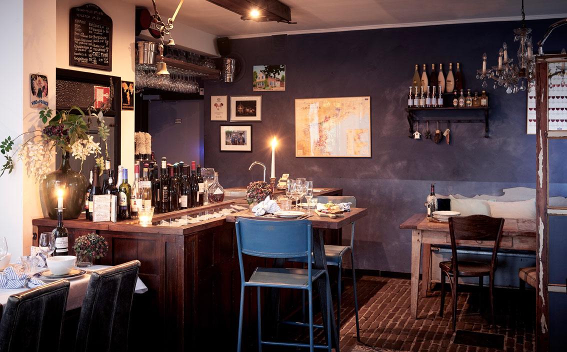 Gasterie lieve hemel kamers appartementen bijzonder plekje