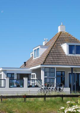123 Schiermonnikoog