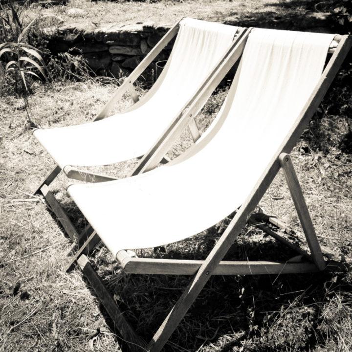Relaxen bij het zwembad of op een van de terrassen rondom El Molino.