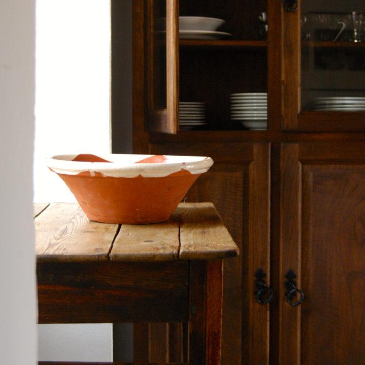 De Quinta is stijlvol gerenoveerd met behoud van authentieke elementen