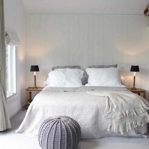 Comfortabel bed van Slapen op nr .1