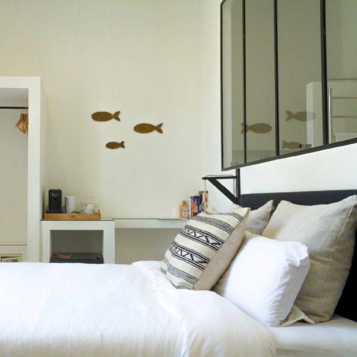 B&B kamer in het hart van Cagliari