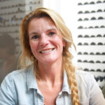 Liesbeth Kaldenberg