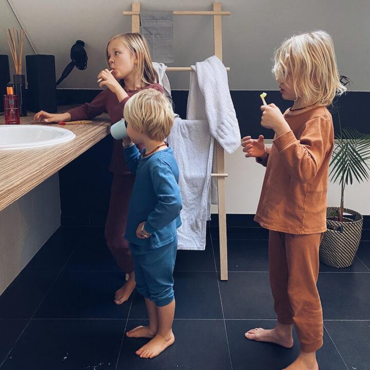 Vakantiehuis voor families in Oostende