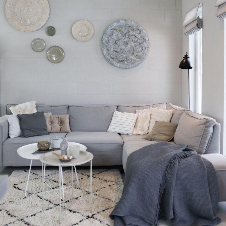 Luxe appartementen in Brabant