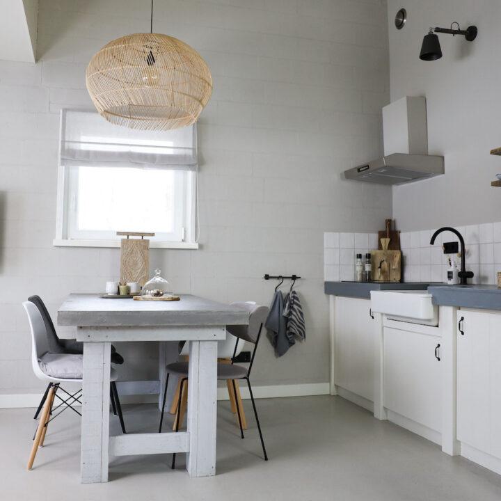 Luxe appartementen in Noordoost-Brabant